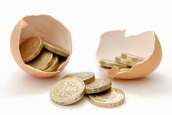 What's In Store For Pensions?