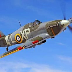 mp cat jets lst 1942hawkerhurricane