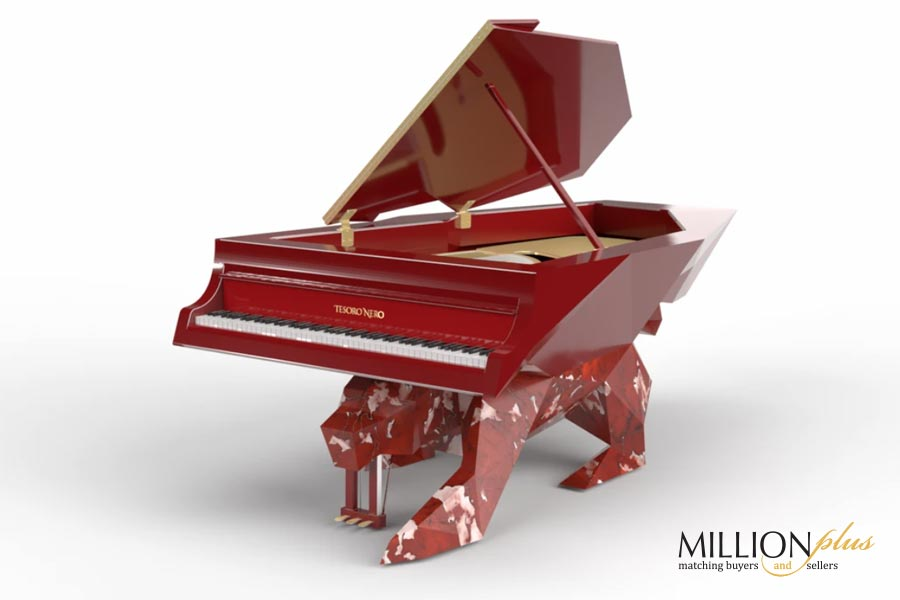 MP-Italian-red-marble-Panther-04
